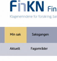 FinKN